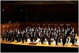 바이에른방송교향악단 내한공연(빈체로)4