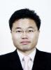 한국경제 조로증세와 재벌2,3세