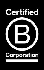 카셰어링 쏘카, 국제 사회적기업 'B코퍼레이션' 선정