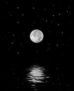 추석 보름달 뜨는 시간, 1월 보름달보다 13%나 크다..서울은 '이 시각'에 확인