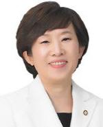 민병주 의원, 출산휴가 급여 '사전신청·즉시지급' 전환 추진