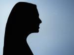 프랑스 성폭행범 체포, 피해자는 韓 여성...관광객 노린 결정적 이유보니