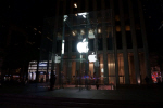 '애플 아이폰6, 올해 中 상륙 못할 수도'