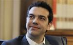 그리스 총리 '부채탕감 협상 준비돼…파괴적 충돌은 없다'