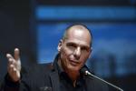 그리스 재무장관 '유로존과 다툼없이 새 합의 만들겠다'
