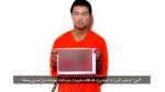 요르단, 조종사·테러범 맞교환…日인질 석방은 `불투명`