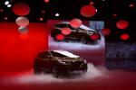 [포토] 르노, `2015 제네바 모터쇼`서 소형 SUV `카자르` 공개