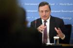 ECB 총재 '그리스 더 악화땐 유례없는 대혼란'(종합)