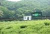 [병영통신]예비군 346만명 '불필요한 전력' Vs. '북 위협 차단'