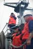 [병영통신]타자기 치던 여군, 특수부대·잠수함 승조원까지