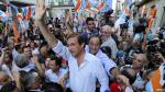포르투갈 총선서 여당 재집권…혹독한 긴축정책의 첫승