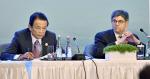 美 재무장관, G20에서 경쟁적 통화절하 반대 재확인