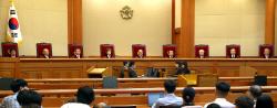 위헌논란 딛고 헌법심판 통과한 `김영란법`