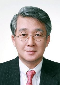 구속 위기 박동훈 사장..검찰 무리한 수사 논란