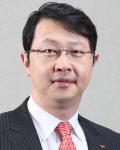 법무부, 최재원 SK부회장 등 574명 가석방