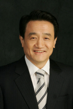 인천대 신임총장에 조동성 전 서울대 교수…29일 취임