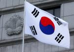 [김영란법 합헌]진보성향 단체 '김영란법 합헌 '쌍수' 들고 환영'