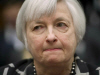 [특파원의 눈] '절대권력' Fed의 침몰