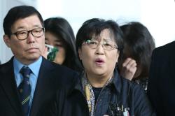 대법, '윤 일병 사망사건' 주범 징역 40년 확정