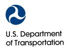 미국 교통국(DOT), 자율주행차 가이드라인 15조항 제정