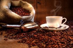 `심부전 환자에 커피 독약`..과연 그럴까?