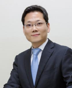 [김용일의 상속톡] 가정법원 성년후견인제도에 대하여