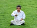 [대선 맛보기] 노무현 그림자에서 벗어나지 못하는 한국정치