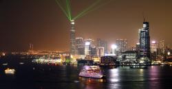 미슐랭도 반한 미식도시 '홍콩'…별별 맛 탐험