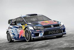 폭스바겐, 2016 WRC 시즌 우승을 눈앞에 두다