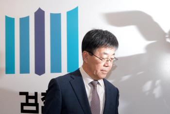 최순실 '비선실세' 의혹 수사 지휘할 이영렬 서울지검장에 쏠린 관심