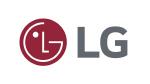 LG, '미래 먹거리' 태양광·2차전지 등 신성장사업 가속도