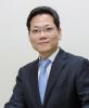 [김용일의 상속톡] 신격호 회장으로 관심끈 `성년후견인`..선임기준 및 결격사유