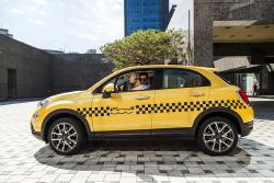 기자가 직접 경험한 카카오 택시 일일 기사...간편한 O2O 서비스, 인간을 잃지 말자...