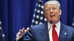 90년만의 역대급 랠리‥트럼프노믹스 거품 논란