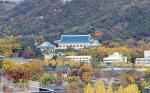 美백악관 '韓, 변함없는 동맹..黃대행과 협력 기대'(종합)