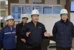 산업부 '1월2~3주 역대 최대 전력수요 전망'