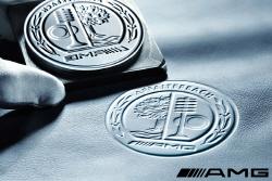 AMG 브랜드 히스토리 '열정으로 만들어낸 반 세기의 역사'...