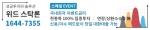 【주식정보】 박스권 돌파 전망, 주가상승 시장 기대감! 지금이 투자 적기!