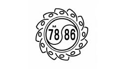 [도쿄오토살롱 2017] M78 X 86 울트라맨을 위한 컨셉카 발표