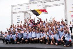 2017 WRC 프리뷰 (5) - 이제는 권좌에 오...