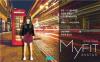 세종대 스타트업 기업 '피타크리에이티브', 미래부 K-Global300에 선정