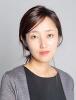 본지 박미애 기자, 2016년 올해의 영화기자상 수상