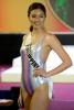 [포토]'미스 유니버스' 미스 필리핀, 아름다운 미소