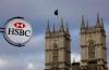 HSBC·모건스탠리·씨티 등 짐싼다…금융사 `런던 엑소더스`(종합)