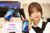 LG유플러스,'A5(2017)' 출시..2월말까지 이어폰 지급
