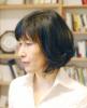 2006년 '이상문학상' 수상 정미경 작가 별세