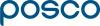 포스코, 설 앞두고 중소기업 거래대금 2500억 조기집행