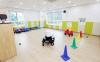 어린이집·유치원 10곳 중 2곳 중금속 기준치 초과