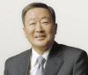구본무 LG회장 '창업 70년, 다시 변화하고 혁신해야'