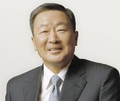 구본무 LG회장 '창업 70년,<br>다시 변화하고 혁신해야'